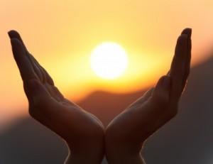 hands health